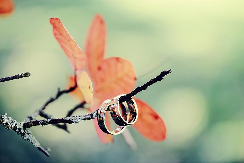 hochzeitsfotografin-fulda-028