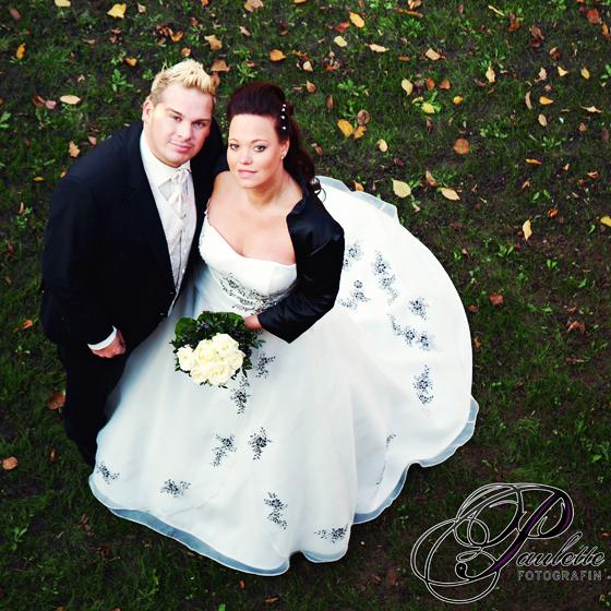 Fotograf Fulda, Hochzeitsfotograf Fulda, Paulette Fotografin, Herbsthochzeit Fulda