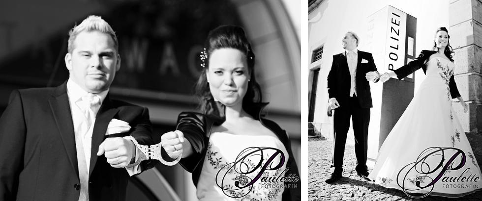 Fotograf Fulda, Hochzeitsfotograf Fulda, Paulette Fotografin