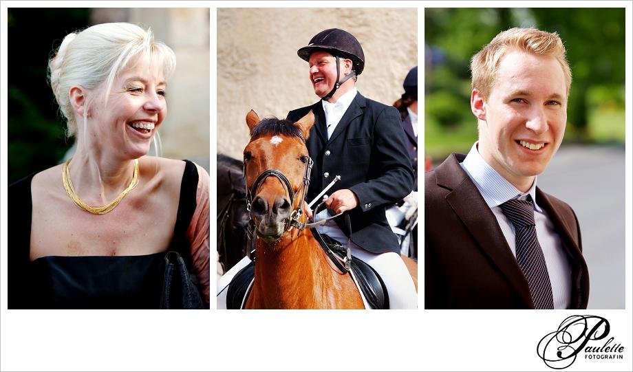 Hochzeitsfotograf Fulda, Paulette Fotografin Fulda