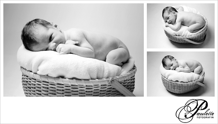 Babyfotografie Fulda, Neugeborenen Fotografie Fulda