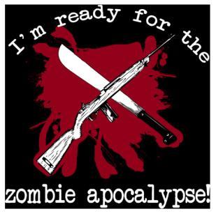 311877-zombiekalypse