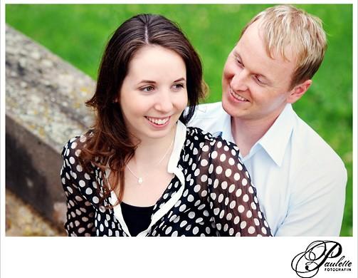 Engagement-Fulda-Paulette-01