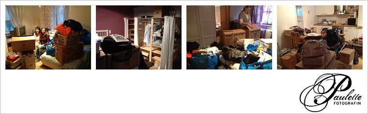 das neue fotostudio in fulda i have a dream paulette. Black Bedroom Furniture Sets. Home Design Ideas