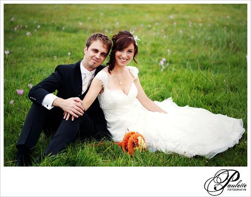 Hochzeitsfotografin_Frankfurt
