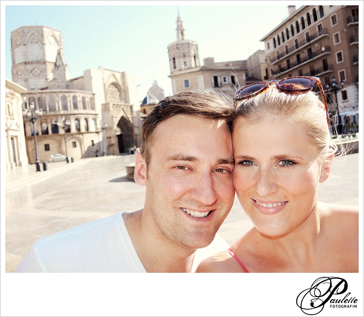 International wedding photographer Paulette in Valencia, Spain would love to shoot your destination wedding in Spain and Europe.