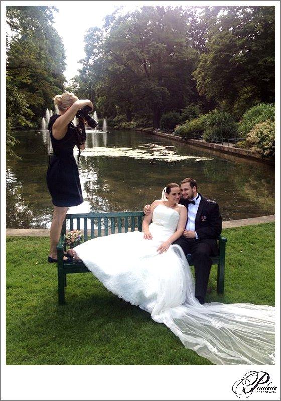Fotografin-Fulda-hinter-den-kulissen-Hochzeit002