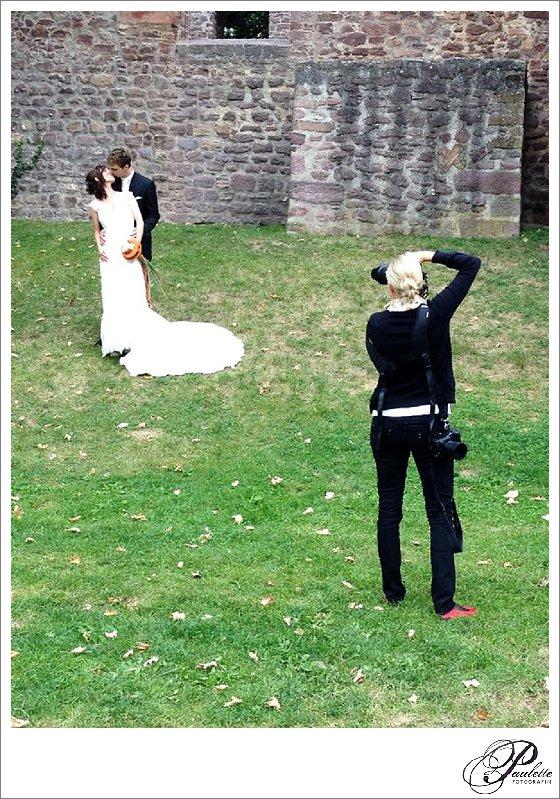 Fotografin-Fulda-hinter-den-kulissen-Hochzeit011
