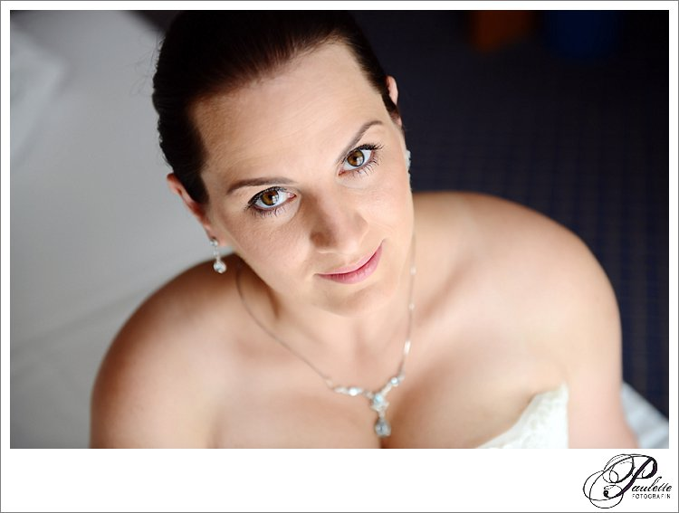 Getting-ready-Hochzeit-Fulda-004