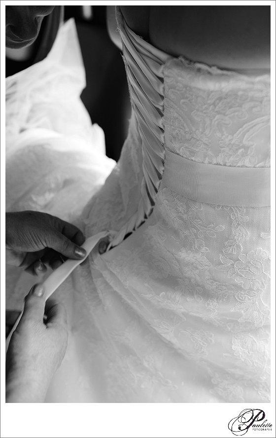 Getting-ready-Hochzeit-Fulda-005
