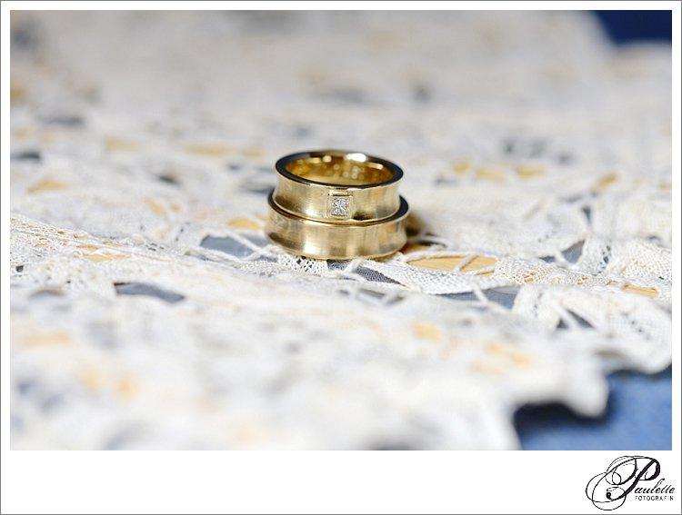 Getting-ready-Hochzeit-Fulda-007