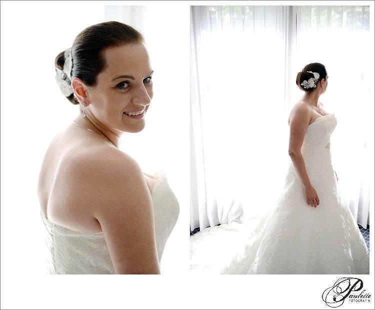 Getting-ready-Hochzeit-Fulda-008