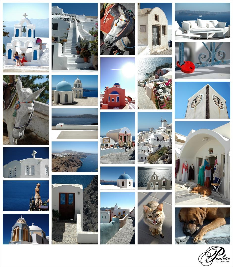 Paulette Fotografin fotografieret Santorini Destination Hochzeit in den griechischen Kykladen.